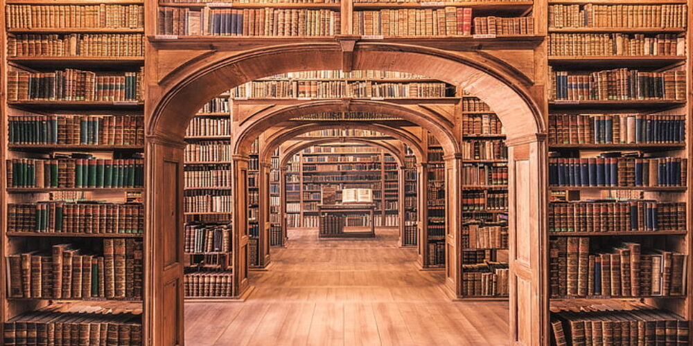 wood-books-library-wallpaper-preview